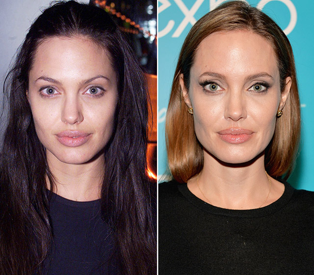 1407266388_ageless-angelina-jolie-640