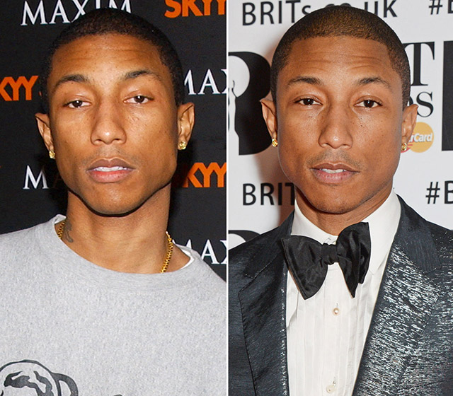 1407266857_ageless-actors-pharrell-640