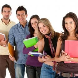 Мисията възможна – висше образование в чужбина