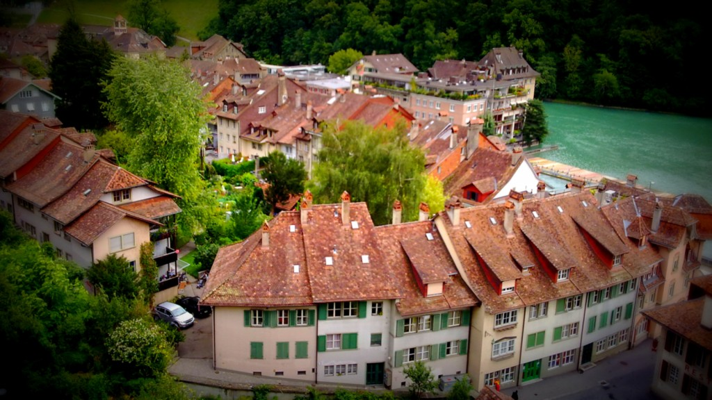 Houses_in_the_Old_City_of_Bern