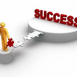 Внимавайте – фикс идея за успеха може да ви направи нещастни!