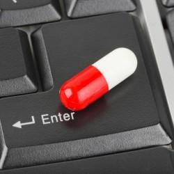 6 предимства на купуването на лекарства от онлайн аптека