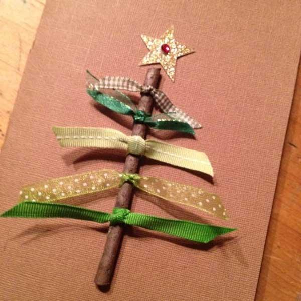Christmas-craft-for-kids-13
