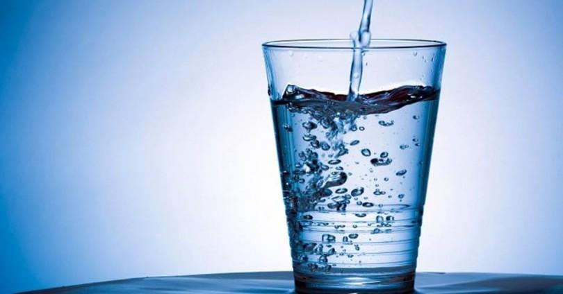 11 доказателства, че дехидратацията води до затлъстяване и болести
