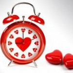свети Валентин1