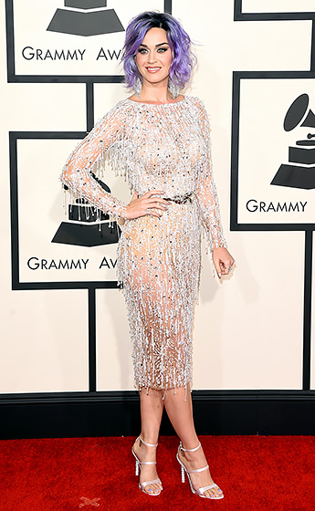 1423444545_katy-perry-560_640