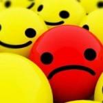 sadness-300x187