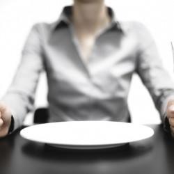 Наистина ли сме гладни или изпитваме фалшив глад