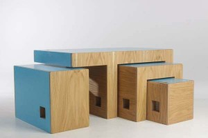 ReStyle-Multifunctional-Modular-Furniture-by-James-Howlett-1