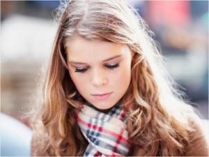 sad-teenage-girl-636_0