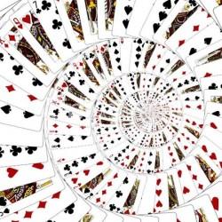 Игри на карти