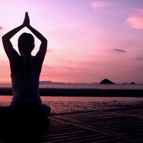 Езотерично със Соня: Какво или кое е йога? Йога за начинаещи