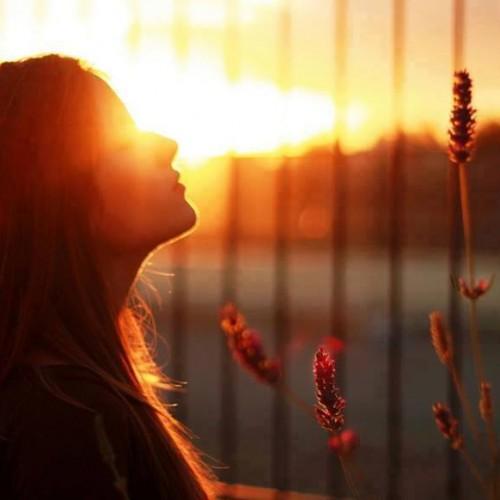 Езотерично със Соня: Ритъм на успеха – мистерията, която кара нещата да се случват