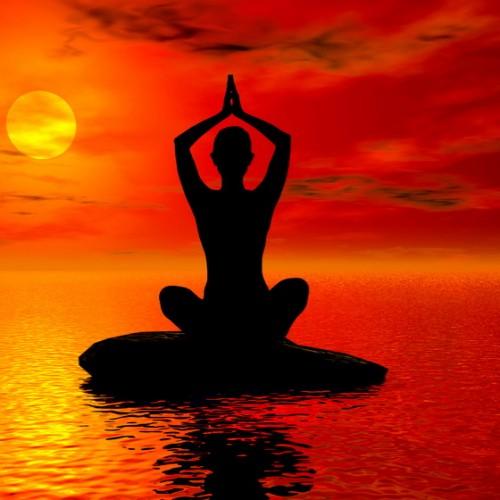 Езотерично със Соня: Йога превръща тялото в свещен храм и вълшебен инструмент