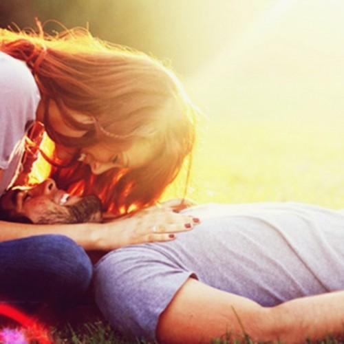 Любовно със Силвия: Как се обича мъж?
