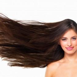 За косата от А до Я