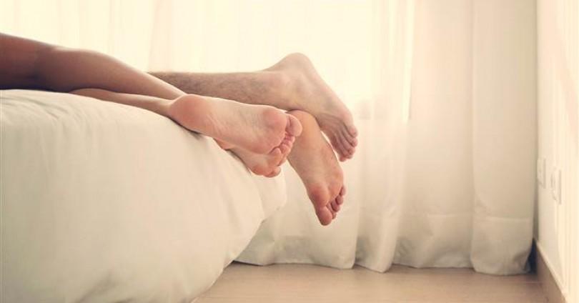 Колко често да правим секс?