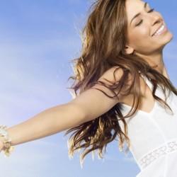 Taйната за женското щастие