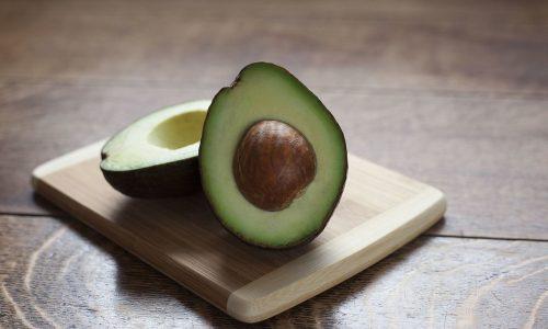 7 интересни начина да ядете авокадо